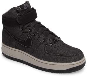 Nike Force 1 High Top SE Sneaker