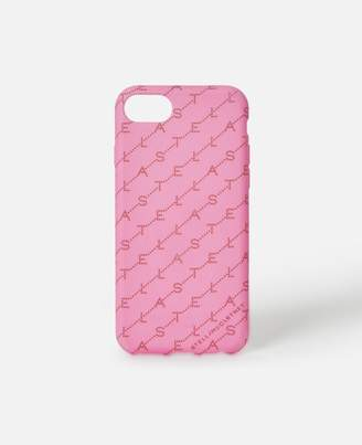 Stella McCartney iPhone Cases - Item 51124528