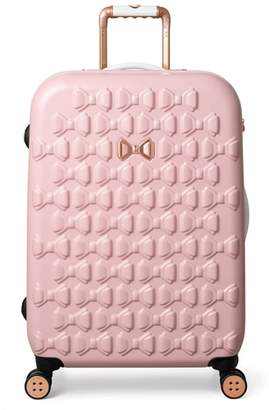 Ted Baker Luggage Tbw0202 Medium Spinner