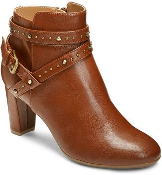 Aerosoles A2 By A2 by Octave Women's Ankle Boots