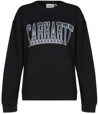 Carhartt (カーハート) - カーハート スウェットシャツ
