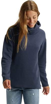 Burton Ellmore Pullover Sweatshirt - Women's