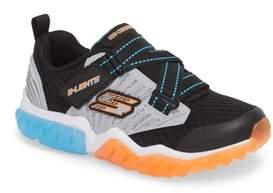 Skechers Rapid Flash Light-Up Sneaker