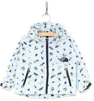 The North Face (ザ ノース フェイス) - THE NORTH FACE Novelty Compact Jaclet