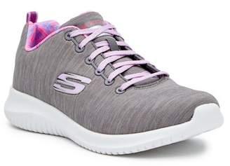 Skechers Ultra Flex - First Choice Sneaker (Little Kid & Big Kid)