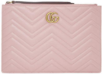 9fe4ed8c34cb Gucci Clutches For Women - ShopStyle Canada