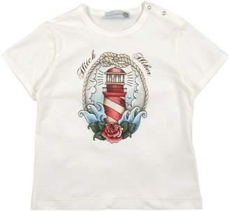 Hitch-Hiker T-shirts - Item 12146028UW
