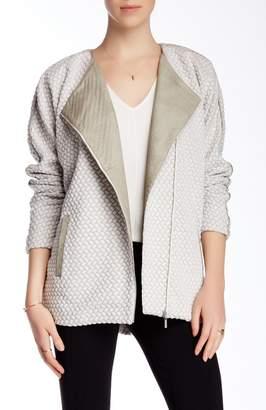 Tart Leanne Textured Jacket