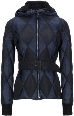 Prada Synthetic Down Jackets