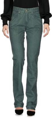 Brooksfield Casual pants - Item 42514196BM