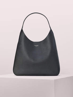 Kate Spade rita large hobo bag