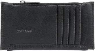 Matt & Nat Wallets