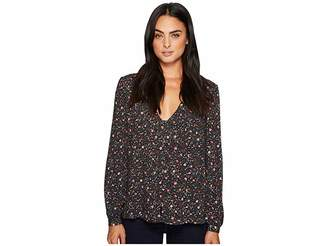 AG Adriano Goldschmied Sia Top Women's Clothing