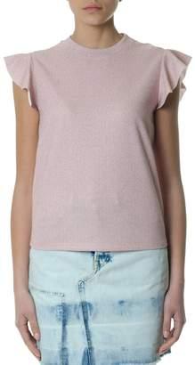 Dondup T-shirt T-shirt Women