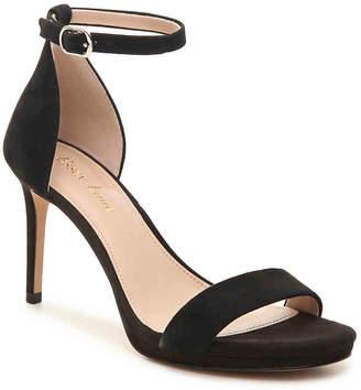 Essex Lane Adinan Platform Sandal - Women's