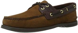 Sperry Men's Authentic Original 2 Eye Boat Shoe