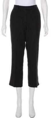 3.1 Phillip Lim Mid-Rise Skinny Pant