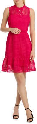 Stella Enchanting Dress STD0807