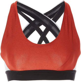 Koral Endpoint Sprint Sports Bra