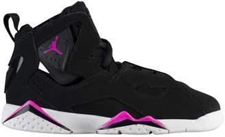 Nike Girl's Jordan True Flight(PS)