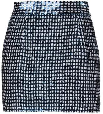 Ashish Mini skirt