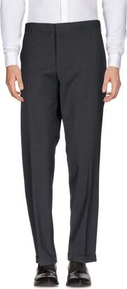 Prada Casual pants - Item 13081530NW