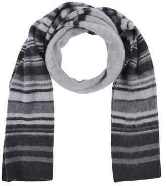 Drumohr Oblong scarf