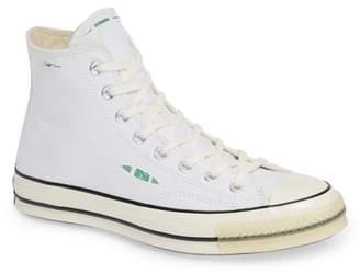 Converse x Dr. Woo Chuck 70 Sneaker