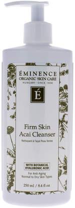 Eminence 8.4Oz Firm Skin Acai Cleanser