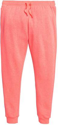 Very Neon Slim Fit Jogger