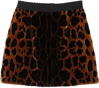 Dolce & Gabbana Skirts - Item 35358788WU