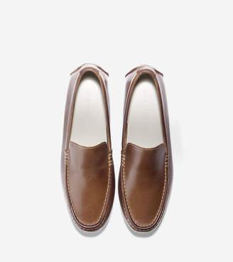 Cole Haan Somerset Venetian Loafer