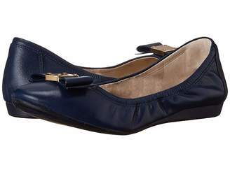 Cole Haan Tali Bow Ballet