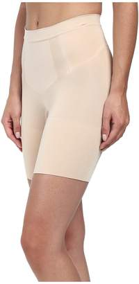 Spanx Oncore Mid-Thigh Women's Underwear