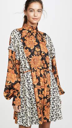 Dodo Bar Or Erin Dress