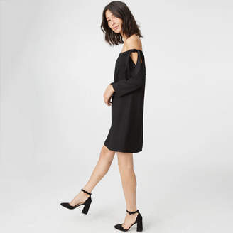 Club Monaco Solanga Dress