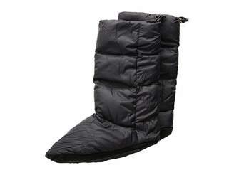 Hunter Filled Boot Sock (Toddler/Little Kid/Big Kid)