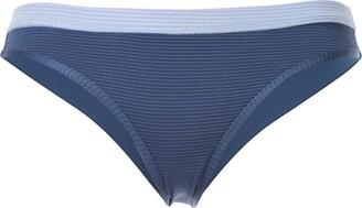 Duskii Cha Cha bikini bottoms