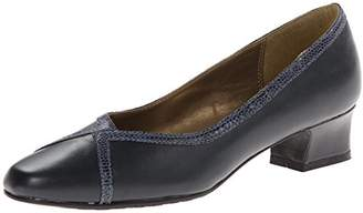 SoftStyle Soft Style by Hush Puppies Women's Lanie Dress Pump