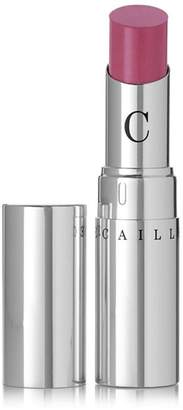 Chantecaille Hydra Chic
