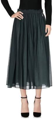 Antipast 3/4 length skirt