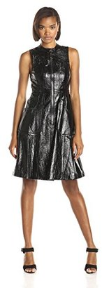 Tracy Reese Women's Fly Felicity $116.66 thestylecure.com