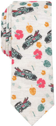 Original Penguin Pickup Truck Tie