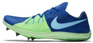 Nike Zoom Forever XC 5