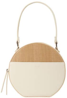 Trina Turk Circle Handbag