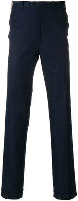 Brioni formal trousers