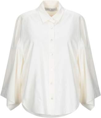 Veronique Branquinho Shirts - Item 38849981IU