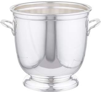 Greggio Silver Plated Georgian Ice Bucket
