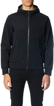 Rrd Roberto Ricci Design RRD - Roberto Ricci Design 'thermo' Down Jacket