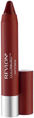 Revlon ColorBurst Matte Balm (Various Shades) - Standout